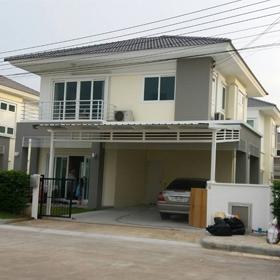 Home-IMG-1