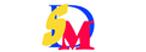 SMD1.com